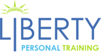 Liberty Personal Training